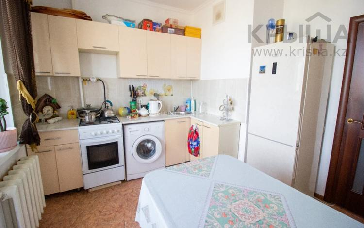 1-комнатная квартира, 40 м², 4/7 этаж, Мкр Болашак за 12.7 млн 〒 в Талдыкоргане