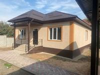 5-комнатный дом, 150 м², 6 сот., мкр Тастыбулак, Пкст наука 106 за 40 млн 〒 в Алматы, Наурызбайский р-н