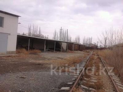 Железнодорожный тупик за 23 млн 〒 в  — фото 4