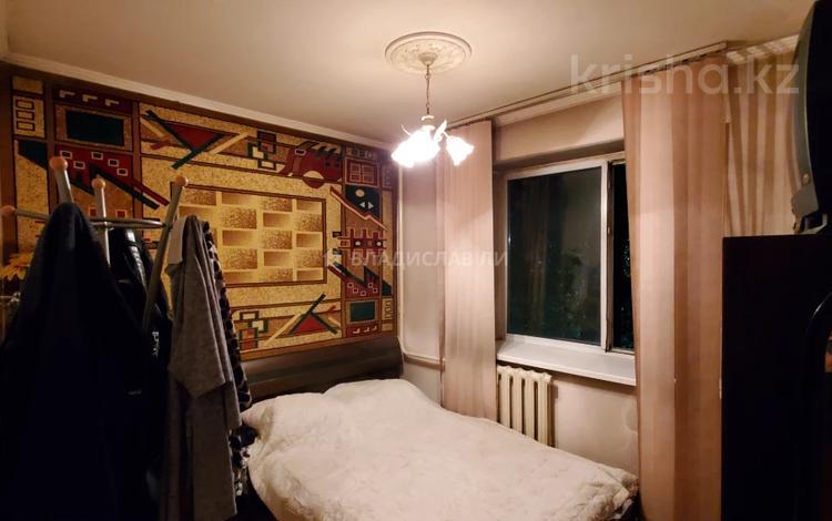 2-комнатная квартира, 45 м², 2/5 этаж, мкр Таугуль-2, Мкр Таугуль-2 за 15.5 млн 〒 в Алматы, Ауэзовский р-н