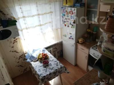 2-комнатная квартира, 45 м², 5/5 этаж, проспект Женис 79\1 за 11 млн 〒 в Нур-Султане (Астана), Сарыарка р-н — фото 2