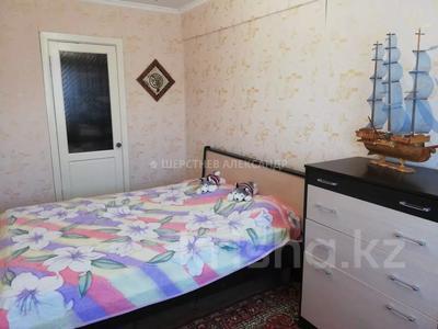2-комнатная квартира, 45 м², 5/5 этаж, проспект Женис 79\1 за 11 млн 〒 в Нур-Султане (Астана), Сарыарка р-н — фото 5