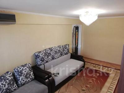 2-комнатная квартира, 45 м², 5/5 этаж, проспект Женис 79\1 за 11 млн 〒 в Нур-Султане (Астана), Сарыарка р-н