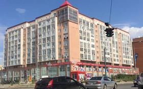 2-комнатная квартира, 50 м², 8/9 этаж, Сакена Сейфуллина 1 — Кенжебека Кумисбекова за 18.5 млн 〒 в Нур-Султане (Астана), Сарыарка р-н