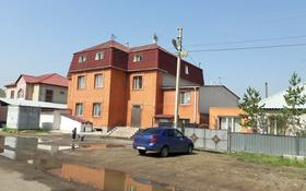 Здание, площадью 600 м², Жанарыс — проспект Шакарима Кудайбердиулы за 65 млн 〒 в Нур-Султане (Астане), Алматы р-н