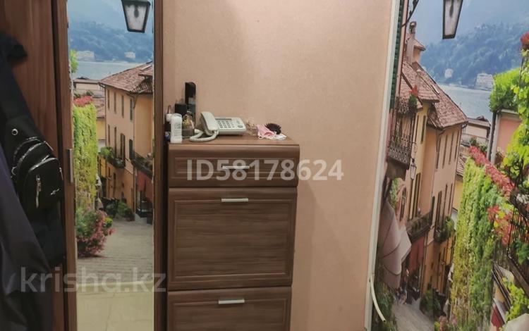 3-комнатная квартира, 62 м², 1/4 этаж, Шафика Чокина 129 за 26 млн 〒 в Алматы, Алмалинский р-н