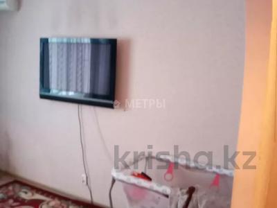 2-комнатная квартира, 56.5 м², 7/9 этаж, Бозтаева 40 за 11.5 млн 〒 в Семее — фото 4