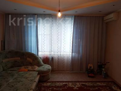 2-комнатная квартира, 56.5 м², 7/9 этаж, Бозтаева 40 за 11.5 млн 〒 в Семее — фото 3