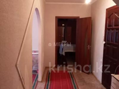 2-комнатная квартира, 56.5 м², 7/9 этаж, Бозтаева 40 за 11.5 млн 〒 в Семее — фото 12