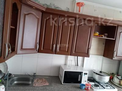 2-комнатная квартира, 56.5 м², 7/9 этаж, Бозтаева 40 за 11.5 млн 〒 в Семее — фото 7