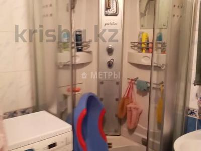 2-комнатная квартира, 56.5 м², 7/9 этаж, Бозтаева 40 за 11.5 млн 〒 в Семее — фото 10