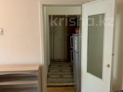 2-комнатная квартира, 41.6 м², 3/4 этаж, Кунаева — Маметовой за 22.5 млн 〒 в Алматы, Медеуский р-н