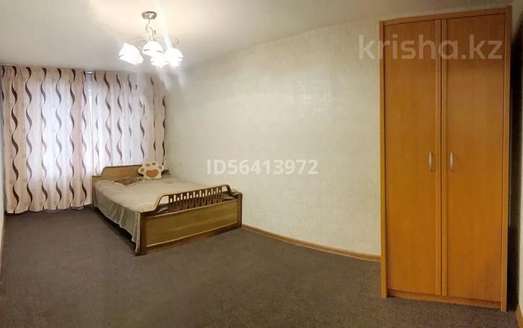 1-комнатная квартира, 32 м², 3/4 этаж, Жандосова — Саина за 15.5 млн 〒 в Алматы, Ауэзовский р-н
