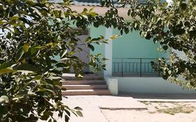9-комнатный дом, 200 м², 10 сот., мкр Асар 1974 за 34 млн 〒 в Шымкенте, Каратауский р-н