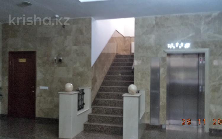 7-комнатная квартира, 437.2 м², Мкр Комсомольский-2, Домалак Ана 10 за ~ 269 млн 〒 в Нур-Султане (Астана), Есиль р-н