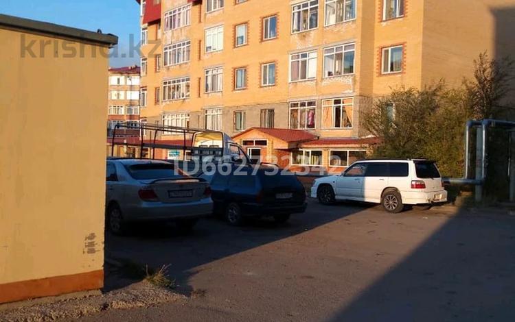 2-комнатная квартира, 48 м², 2/5 этаж, Лесная Поляна 1 за 11.9 млн 〒 в Косшы