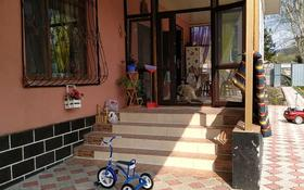 3-комнатный дом, 110 м², 11 сот., Шынасыл Борке 61 за 17.5 млн 〒 в Тургене