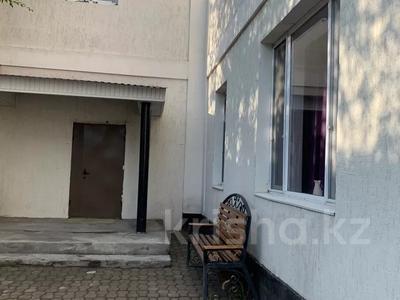 Здание, площадью 600 м², Чкалова — Акын Сара за 80 млн 〒 в Талдыкоргане — фото 2