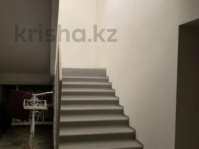 Здание, площадью 600 м², Чкалова — Акын Сара за 80 млн 〒 в Талдыкоргане — фото 5