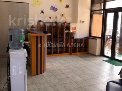 Магазин площадью 127 м², Каблукова за 133 млн 〒 в Алматы, Бостандыкский р-н