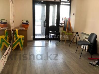 Магазин площадью 127 м², Каблукова за 133 млн 〒 в Алматы, Бостандыкский р-н — фото 2