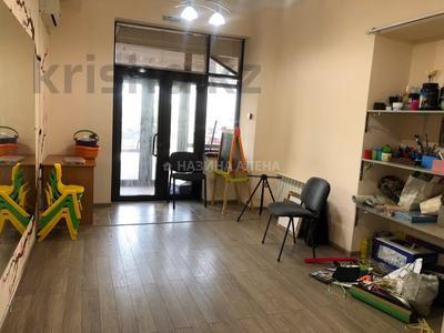 Магазин площадью 127 м², Каблукова за 133 млн 〒 в Алматы, Бостандыкский р-н — фото 3