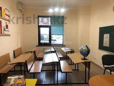 Магазин площадью 127 м², Каблукова за 133 млн 〒 в Алматы, Бостандыкский р-н — фото 4