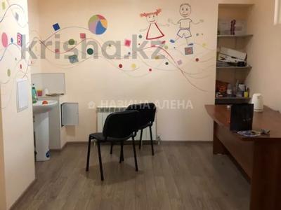 Магазин площадью 127 м², Каблукова за 133 млн 〒 в Алматы, Бостандыкский р-н — фото 6