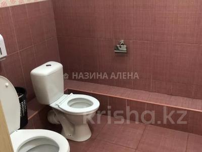 Магазин площадью 127 м², Каблукова за 133 млн 〒 в Алматы, Бостандыкский р-н — фото 7