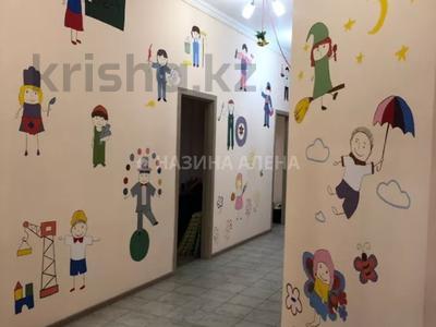 Магазин площадью 127 м², Каблукова за 133 млн 〒 в Алматы, Бостандыкский р-н — фото 8