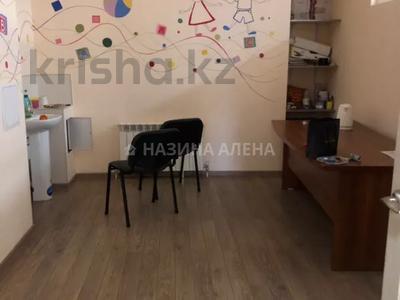 Магазин площадью 127 м², Каблукова за 133 млн 〒 в Алматы, Бостандыкский р-н — фото 9