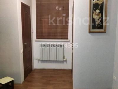 5-комнатный дом, 120 м², 10 сот., мкр Курамыс, Акшатыр 11 за 40 млн 〒 в Алматы, Наурызбайский р-н