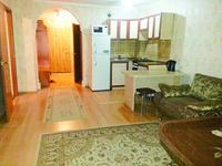 1-комнатная квартира, 33 м², 6/16 этаж посуточно, Торайгырова 3/1 — Республики за 6 000 〒 в Нур-Султане (Астане)