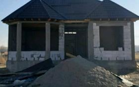 3-комнатный дом, 110 м², 4 сот., мкр Мадениет за 16.5 млн 〒 в Алматы, Алатауский р-н
