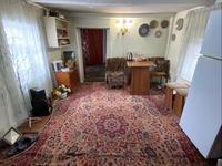 2-комнатный дом, 35.2 м², 3.36 сот., Переулок Матвеева 13 за 3.1 млн 〒 в Петропавловске