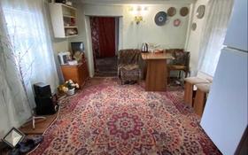 2-комнатный дом, 35.2 м², 3.36 сот., Переулок Матвеева 13 за 3.5 млн 〒 в Петропавловске
