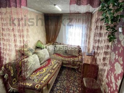 2-комнатный дом, 35.2 м², 3.36 сот., Переулок Матвеева 13 за 2.5 млн 〒 в Петропавловске