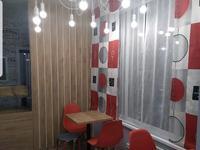павильон быстрого питания, донерная, кофейня. за 140 000 〒 в Нур-Султане (Астане), Алматы р-н