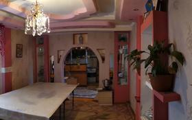 4-комнатный дом, 120 м², 8 сот., Иманова за 19.5 млн 〒 в Коянкусе