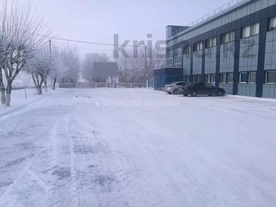 Промбаза , Сарань 1 за 295 млн 〒 в Карагандинской обл.