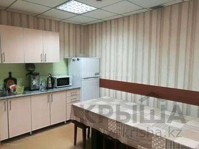 Промбаза , Сарань 1 за 295 млн 〒 в Карагандинской обл. — фото 10