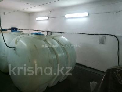 Промбаза , Сарань 1 за 295 млн 〒 в Карагандинской обл. — фото 11
