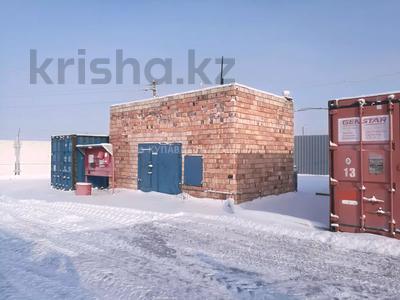 Промбаза , Сарань 1 за 295 млн 〒 в Карагандинской обл. — фото 13
