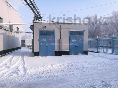 Промбаза , Сарань 1 за 295 млн 〒 в Карагандинской обл. — фото 14