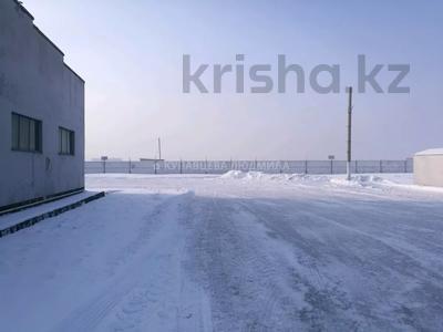 Промбаза , Сарань 1 за 295 млн 〒 в Карагандинской обл. — фото 15