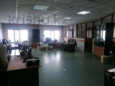 Промбаза , Сарань 1 за 295 млн 〒 в Карагандинской обл. — фото 3
