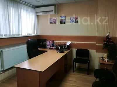 Промбаза , Сарань 1 за 295 млн 〒 в Карагандинской обл. — фото 4