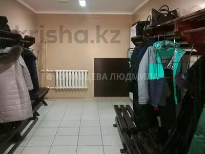 Промбаза , Сарань 1 за 295 млн 〒 в Карагандинской обл. — фото 8