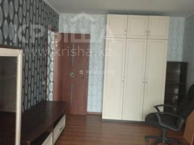 1-комнатная квартира, 33 м², 3/4 этаж, мкр №3, Саина — проспект Улугбека за 13.3 млн 〒 в Алматы, Ауэзовский р-н — фото 4