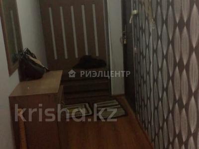 1-комнатная квартира, 33 м², 3/4 этаж, мкр №3, Саина — проспект Улугбека за 13.3 млн 〒 в Алматы, Ауэзовский р-н — фото 6